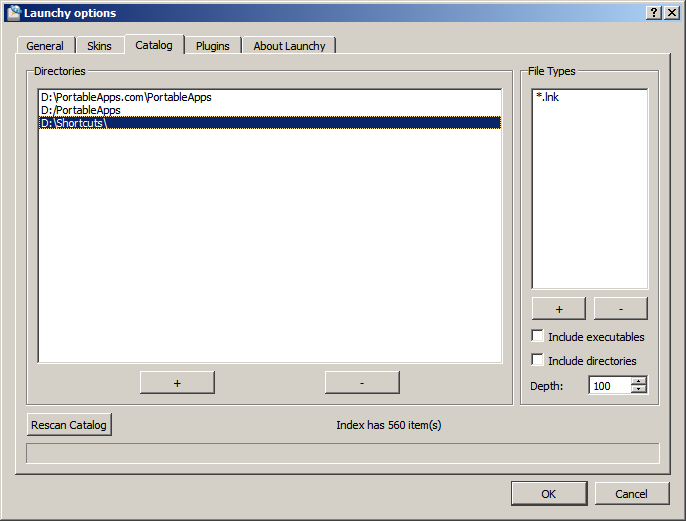 Combine KeePass with other tools