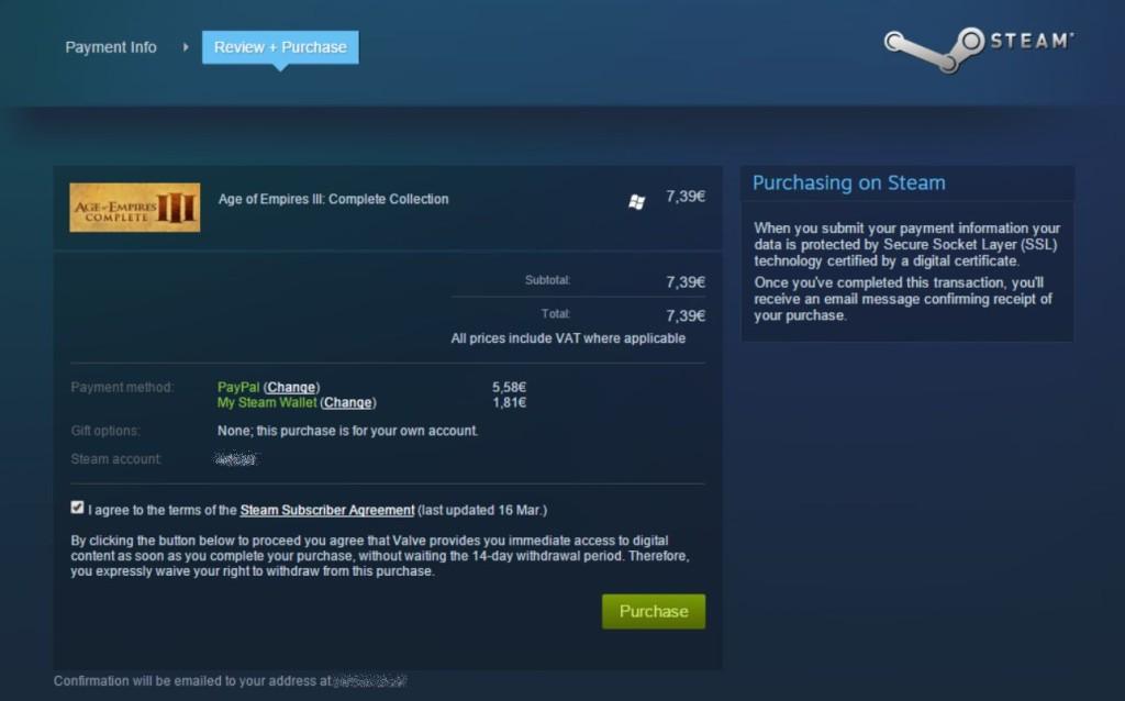 steam games cheap
